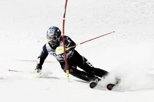 Slalom Speciale - Gross da sogno a Kranjska, l'azzurro avanti dopo la prima manche