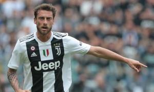Marchisio rescinde il suo contratto con la Juventus