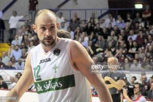 Legabasket Serie A: Avellino in controllo su Cremona, Vanoli quasi spacciata