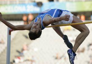 Atletica, Europei Zurigo 2014: oro a Lopez nella marcia, bene l'Italia nell'alto