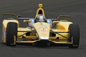 IndyCar: Are Aero Kits Worth The Cost?