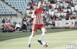 """Marco Motta: """"Si no ganamos en Mallorca, todo lo que hemos hecho antes no vale de nada"""""""