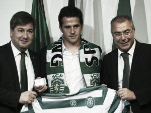 Marco Silva, nuevo DT del Sporting