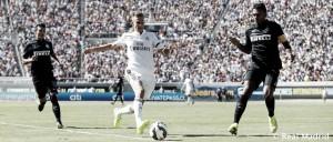 """Julio Llorente: """"Marcos va a luchar por estar en el Real Madrid"""""""
