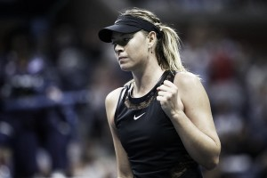 Maria Sharapova's compelling new memoir unearths new truths behind difficult road to the top, doping suspension, Serena Williams: review