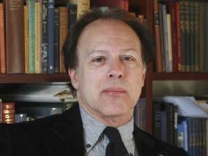 Javier Marías, una gota en el mar