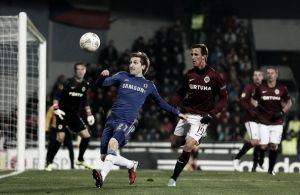 El Chelsea cede a dos de sus talentos