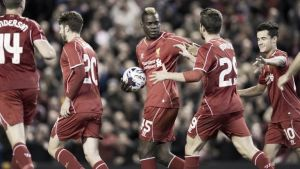 Liverpool: Should the Capital One Cup be seen as a priority?