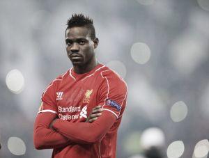 Should Liverpool keep Mario Balotelli?