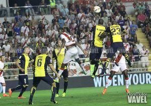 El Atlético de Madrid busca ser más regular a domicilio