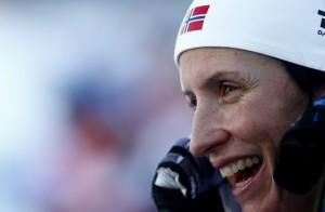 Sci di Fondo - Quebec City, 10km in tecnica classica femminile: Bjoergen batte Weng