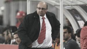 """Sergio Markarián: """"Yo creo que Perú se va a clasificar"""""""