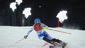 La Regina dello slalom dice basta, si ritira Marlies Schild