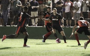 Com dúvida e novidades, Nelsinho modifica base titular do Sport para jogo com Afogados da Ingazeira