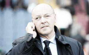 Mercato Juve: le ultime novità in uscita