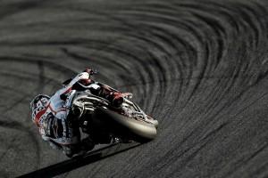 Primeras sensaciones de la nueva MotoGP: análisis del test de Valencia