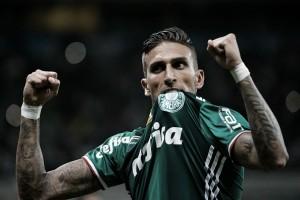 Cruzeiro e Palmeiras chegam a acordo por troca de Mayke e Rafael Marques