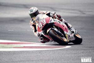 MotoGp - Gran Premio di Germania: Marquez pole da record! Le parole dei primi tre dopo le Qualifiche