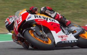MotoGP Mugello: storia di una gara a sé