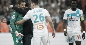 Ligue 1 - il pagellone 2017: la bagarre di centro classifica