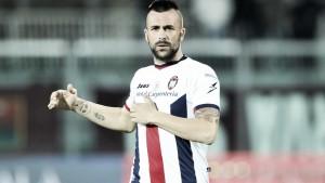"""La carica di Martella: """"Crotone, restiamo uniti per fermare il Torino"""""""