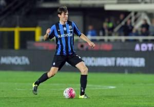 """Atalanta, De Roon: """"Non ho parlato con nessuno del Napoli"""""""