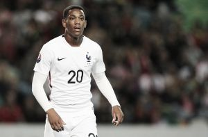 Anthony Martial backed for Manchester United and France captaincy in future by brother