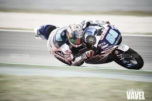 GP Germania, Sachsenring: vittoria di Martin con Bezzecchi secondo