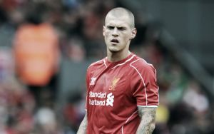 Martin Skrtel vows that Liverpool will fight for every point