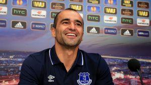"Martinez: ""Lille clash is vital"""