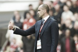 Five potential successors to Roberto Martinez at Everton