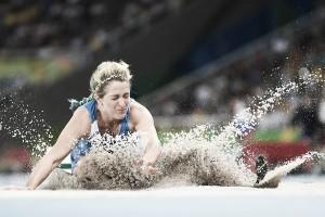 A Rio piovono medaglie sull'Italia