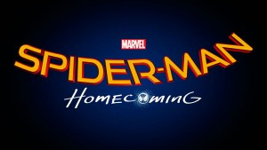 Reparto de 'Spiderman: Homecoming': incorporaciones y rumores