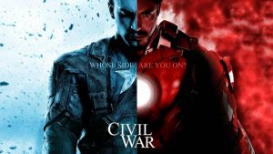 Daniel Brühl confirmado para la tercera película del Capitán América