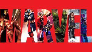 La Era Marvel