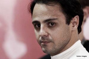"""Felipe Massa: """"En la mayoría de carreras podemos ser competitivos"""""""