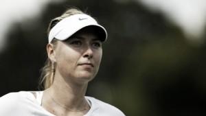 Caso Sharapova, appello rinviato a settembre e addio Olimpiadi