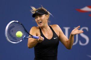 Us Open 2014: Sharapova sul velluto, l'Italia si riscatta grazie a Errani e Vinci