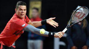 Dietro Nadal e Djokovic ci sono già altri campioni