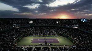 Previa del Masters 1000 Miami: Djokovic busca aspirante