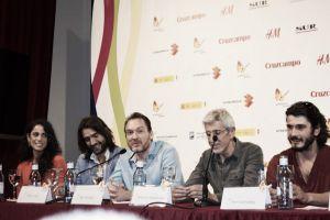Festival de Málaga (Día 3): 'Matar el tiempo' pone a prueba la moral del espectador