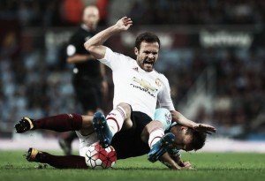 Manchester United player ratings from 3-2 loss at West Ham: Top four looks lost