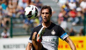 Sampdoria, per la difesa il nome giusto è Silvestre