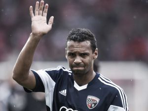 Captain Matip to miss Schanzer's season finale