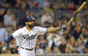 What Can The San Diego Padres Do In 2016?