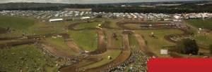 Motocross in Inghilterra: Cairoli, è qui la festa?