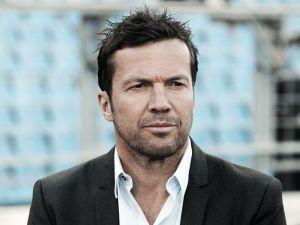 Matthäus critica gestão doBayern de Munique e declara que a diretoria do time se perdeu
