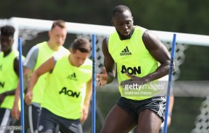 Man United pre-season guide: Who and when are the Reds play and which yougsters are with them?