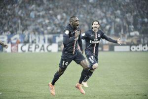 Personalità, Verratti e Matuidi: la firma del Psg sulla Ligue 1, Gignac non basta a Bielsa