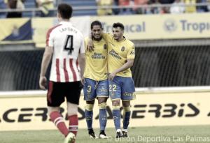 Mauricio Lemos pone rumbo a la Serie A
